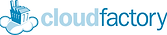 Cloudfactory.png
