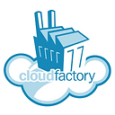 cloudfactory logo stack.png
