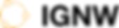ignw logo.png