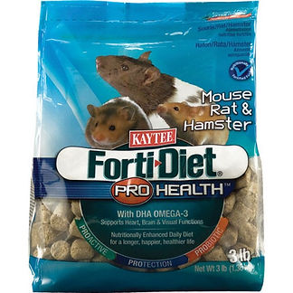 Forti diet rodent block for squirrels.jp