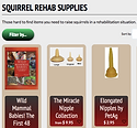 Chris Squirrel and More Supplies.png