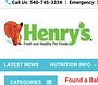 Henrys Pets Supplies.png