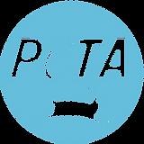 PETA Logo.png