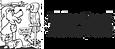 Alder Creek Vet Logo.png