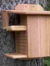 squirrel house wtih predator guard.png