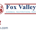 Fox Valley Supplies.png