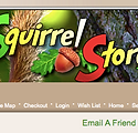 Squirrel Store Supplies.png