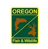 ODFW Logo Small.png