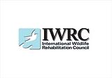 IWRC Logo Small.png