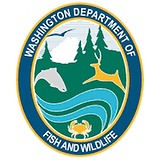 WDFW Logo Transparent.png