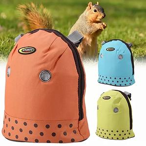 Squirrek Carrier Bag.webp