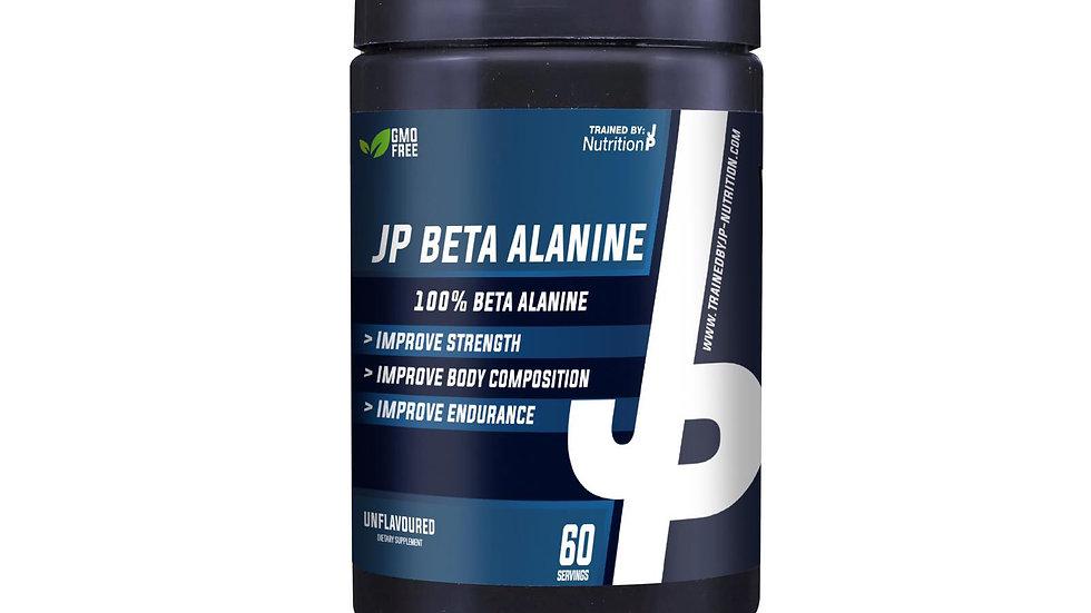 JP Beta Alanine