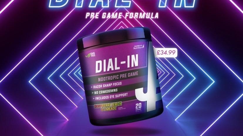 JP Dial-in