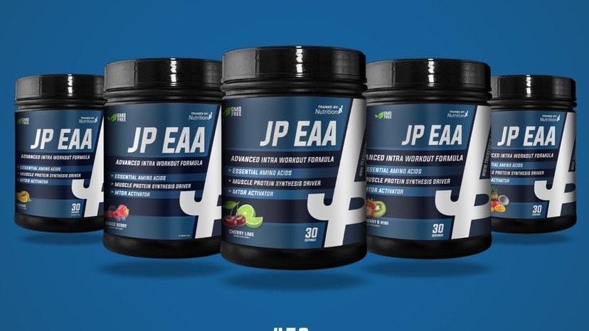 JP EAA 450g