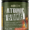 Thumbnail: MAXXMUSCLE ATOMIC BOMB POWDER 450g