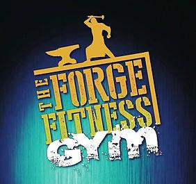 Forge Fitness.jpeg