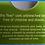Thumbnail: Organic Sage Leaf Infusion 18 Pack