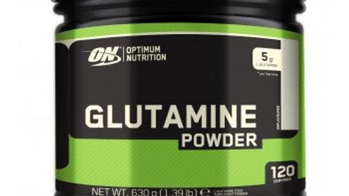 ON Glutamine 630g