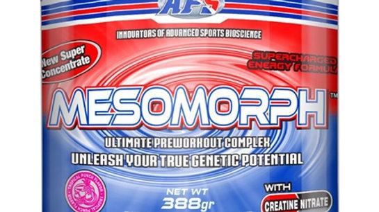 Mesomorph Pre-Workout 388g