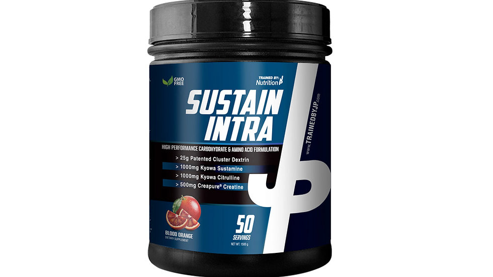 Sustain Intra