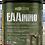 Thumbnail: MAXXMUSCLE EAAMMO 450g