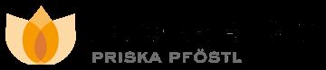 lebensglueck_logo - Kopie.png