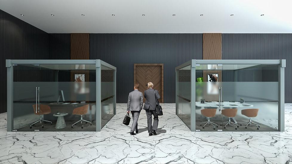 toplantı-ofis.RGB_color.0001.jpg