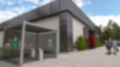1otoport-cafe.RGB_color.0004.jpg