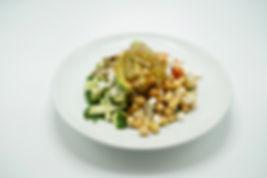 chickpea salad.jpeg