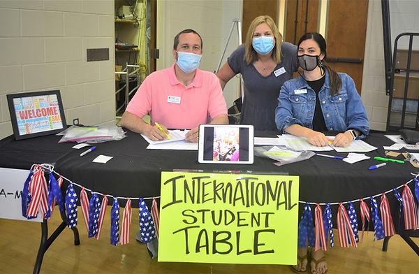 tif table kelly workers.jpg