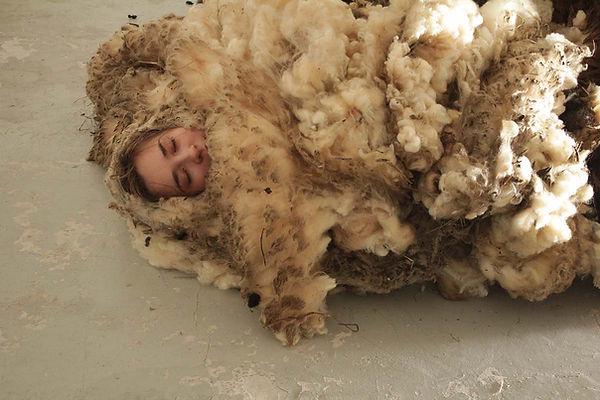 Me face wool.jpg