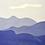 Thumbnail: Montañas