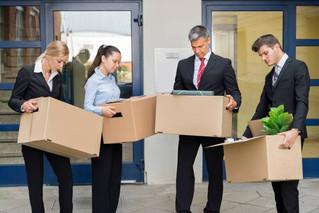 Pare de dar funcionários para o concorrente com estas 8 atitudes