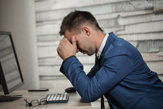 13 motivos que podem levar à justa causa no trabalho