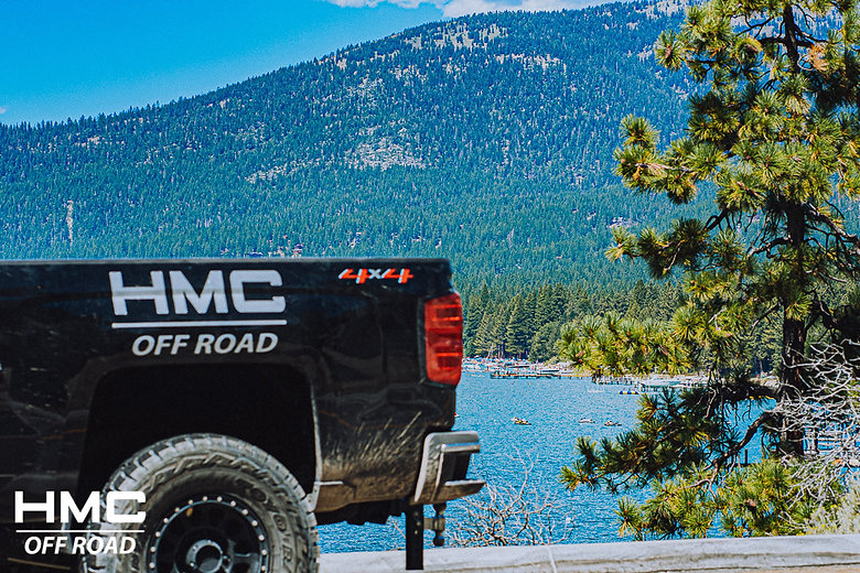 HMC Lake Tahoe 2.jpg
