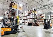 how_warehouse.jpg