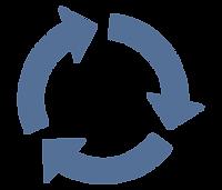 noun_Recycle_426051.png