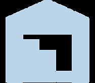 noun_warehouse.png