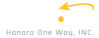 HOW-logo_white.png