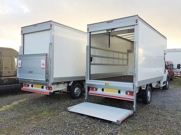tail-lift-truck_2.jpg