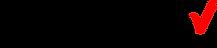 verizon-2015-logo-png-transparent.png