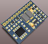 Навигационный контроллер ARNAVI INTEGRAL предназначен для дистанционного наблюдения за подвижными объектами и может быть использован совместно с любым совместимым программным обеспечением. Функционально прибор схож с навигационным контроллером ARNAVI 4, отличия в следующем: внутренние антенны ГЛОНАСС и GSM, отсутствие интерфейса RS232 (вместо него добавлены дополнительные дискретные входы), нет возможности установить платы расширения.