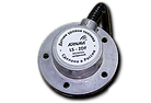 Датчик уровня топлива ARNAVI LS-2DF предназначен для измереноия уровня топлаива в емкостях на автотранспорте, железнодорожном транспорте, складах ГСМ, преобразования измеренного уровня в объем и выдачи результата в виде частотного сигнала, цифровых данных по интерфейсу RS-485 на внешнее устройство.
