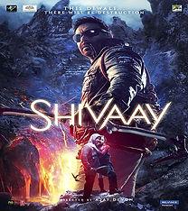 shivaay-3.jpg