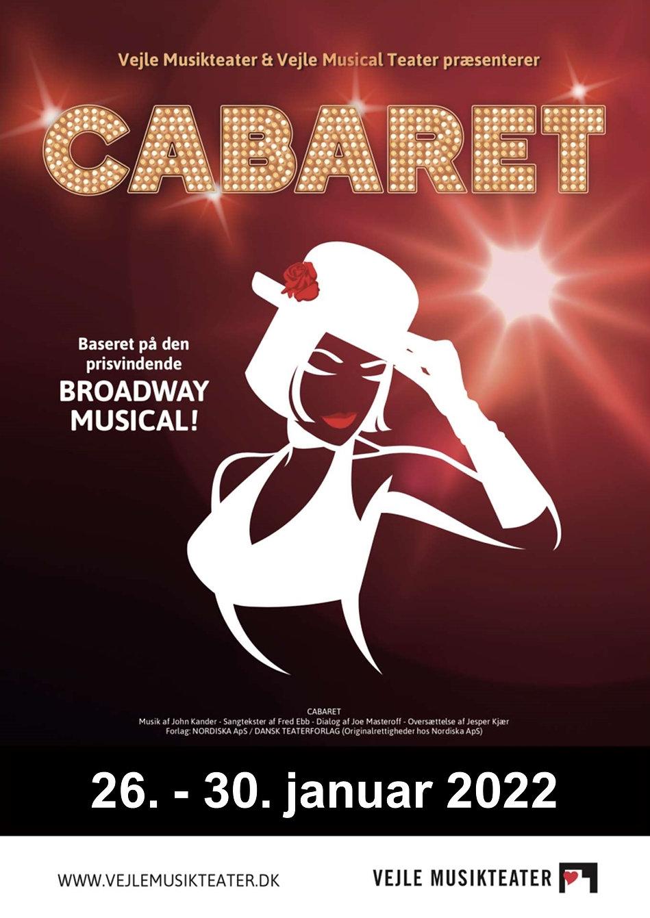 Cabaret 2022 - plakat.jpg