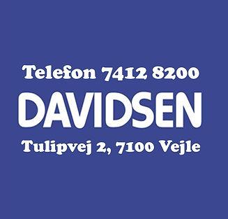 Davidsen.jpg