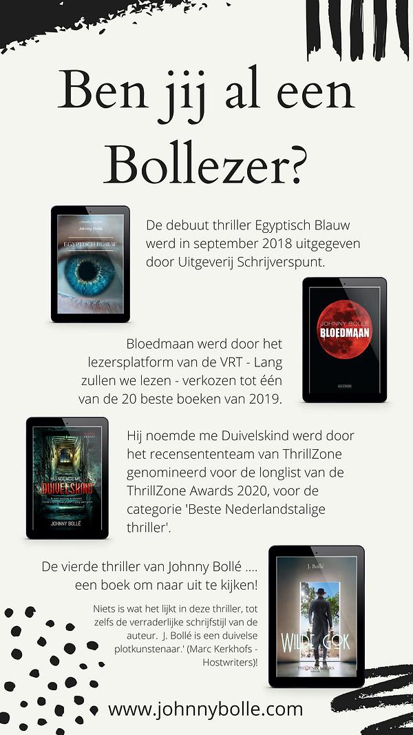 Poster Ben jij al een Bollezer (1).png