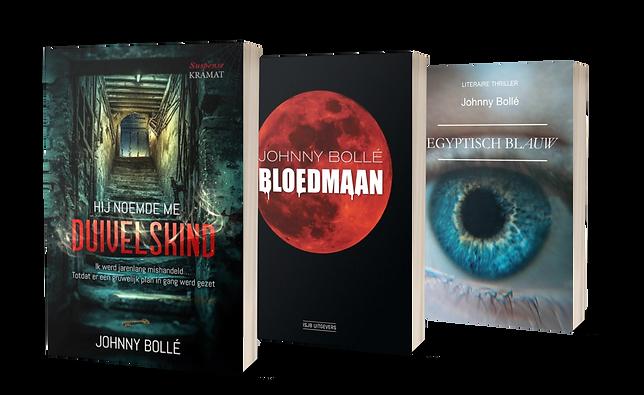 3 boeken Johnny Bollé.png
