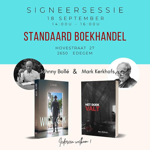 duo signeersessie wilde gok.png