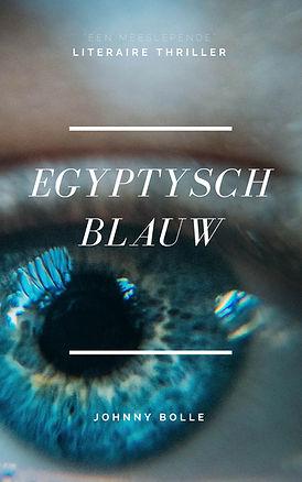 Egyptisch blauw boekcover front 2.jpg